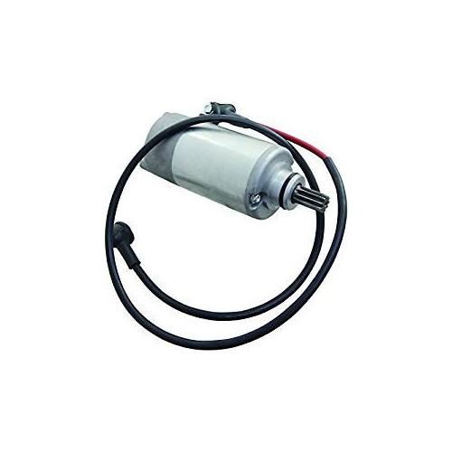 Démarreur remplace Yamaha 3GH-81800-01-00 / 4XE-81800-00-00 / 59v-81800-00-00