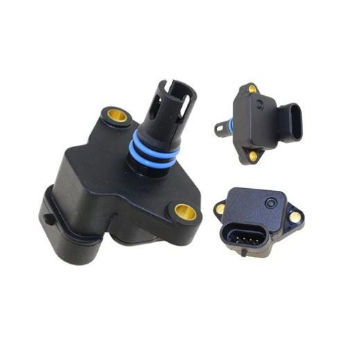 Capteur de pression atmospherique remplace 12140872648 / 872648 / MHK100820