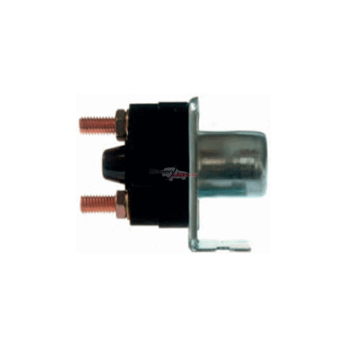 Solenoid replacing SRB325 / 76776 / 76773 / 76772 / 76715