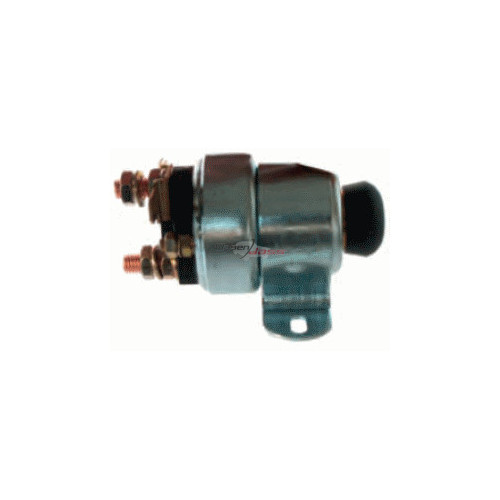 Solenoifrom type Lucas srb319 / 76731