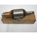 Armature for Starter-Generator Ducellier 7340A