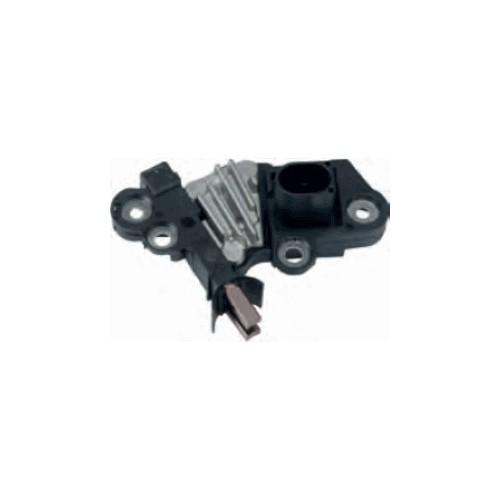 Régulateur pour alternateur Bosch 0121615013 / 0121615025 / 0121615029