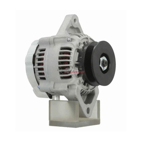 Alternator replacing Toyota 27060-78003-71 / DENSO 100211-4540