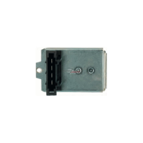 Ignitione pulseur d'air équivanet 701959263 for Volkswagen