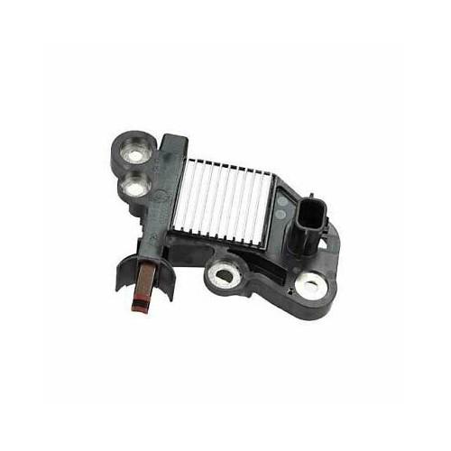 Regulator for alternator BOSCH F000BL0814 / F000BL0825/ F000BL0841 / F000BL0889