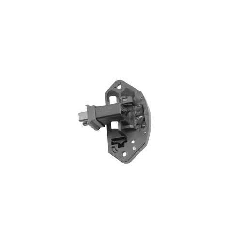 Regler für lichtmaschine ISKRA 11.204.136 / 11.204.685 / 11.204.716 / 11.204.779 / AAK3868
