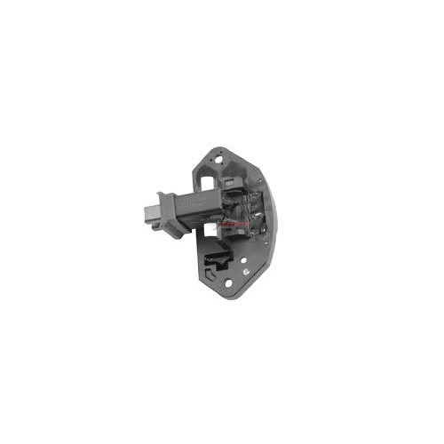 Regulator for alternator ISKRA 11.204.136 / 11.204.685 / 11.204.716 / 11.204.779 / AAK3868