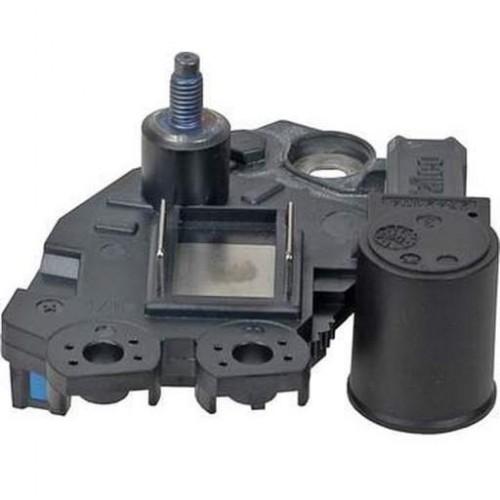 Regulator for alternator Valeo TG15C131 / TG15C181