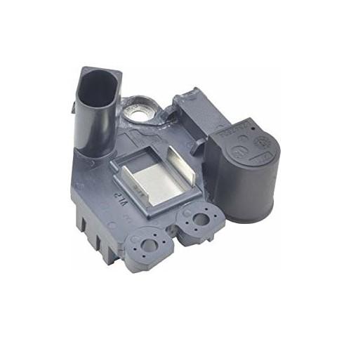 Regulator for alternator VALEO FG20S015 / FG20S016 / FG20S017 / FG20S018 / FG20S019