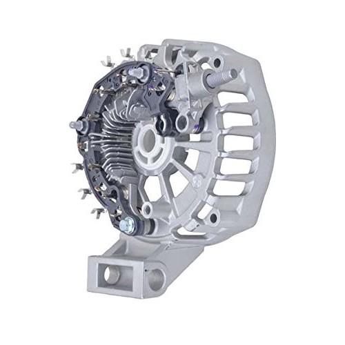 Rectifier for alternator Valeo FG15S024 / FG15S024SP / FG15S090