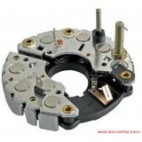 Pont de diodes pour alternateur Bosch 0121615009 / 0121615109