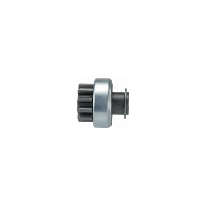 Lanceur pour démarreur Bosch 0001358048 / 0001358049 / 0001359012