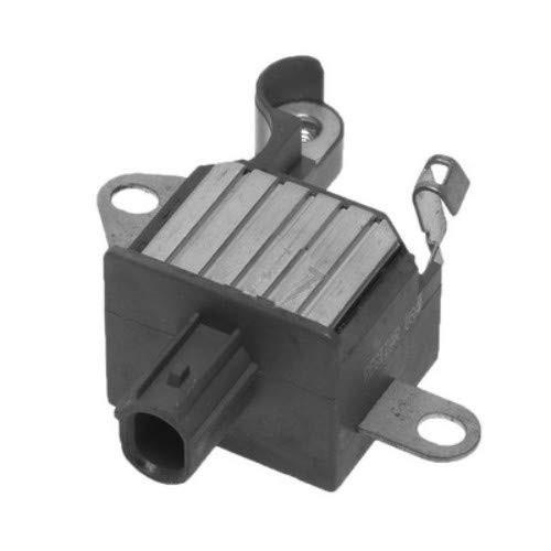 Regulator for alternator DENSO 104210-1490 / 104210-1530 / 104210-1650 / 104211-3470 / 104211-8280 / MS104211-8280