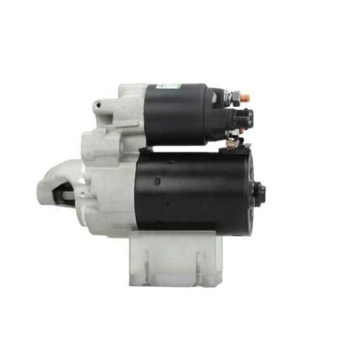 Anlasser ersetzt M000T32271 / M000T32271ZE / M000T32272ZE / M0T32271 / M0T32272 / M0T32272ZE