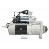 Anlasser für MITSUBISHI M9T82479 / M009T82479 für CUMMINS