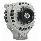 Alternator replacing Bosch 0124615007 / 0124525087 / 0124525008