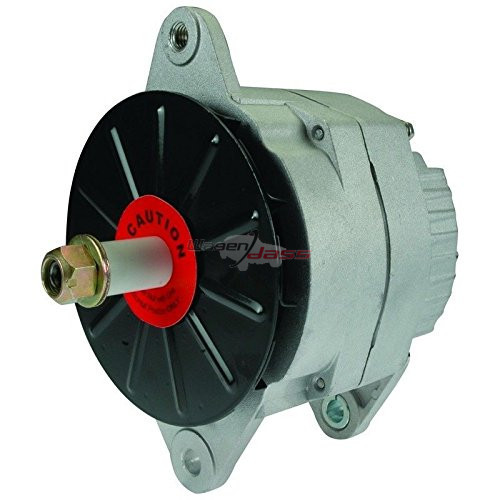 Alternator replacing 10459244 / 10461235 / 1100077 / 1100093 / 1100211 / 1100274 / 1105474 / 1105475 / 1105476