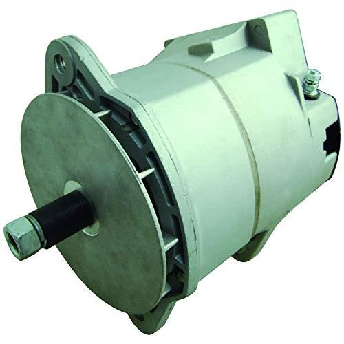Lichtmaschine ersetzt 104258A1 / 110-459 / 0R5203 / 4N3986 / 3000347 / 3604685RX