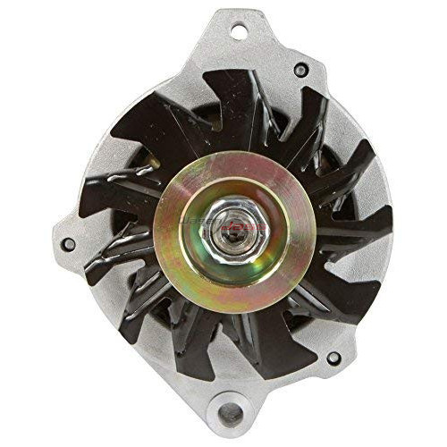 Alternator replacing 8C5510 / 10463109 / 10463117 / 10463118 / 10463177 / 10463208 / 10479898 / 10479937 / 10479938