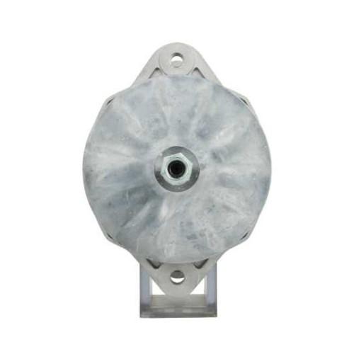 Lichtmaschine ersetzt 3675244RX / 10R-1746 / 200-8277 / 200-8281 / 234-4906