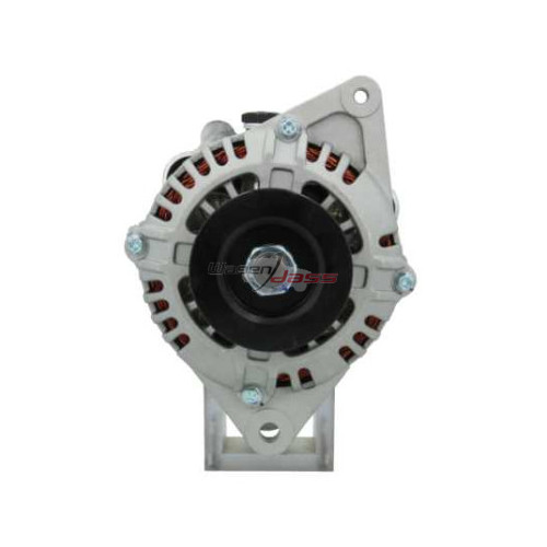 Alternator replacing A002TN0399 / MD304129 / 437147
