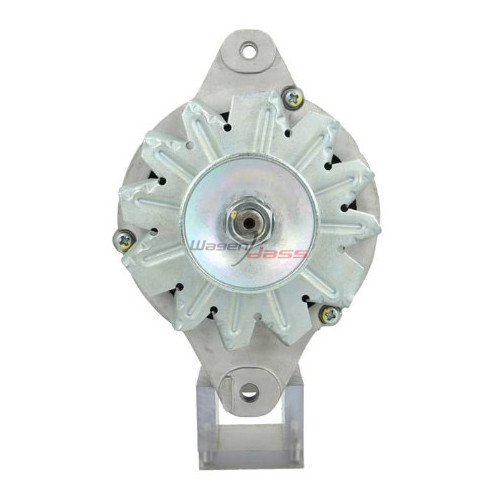 Alternator replacing A002T16471 / A002T16471A / A002T16472 / A002T23271 / A002T23277 / A002T24471 / A002T24771
