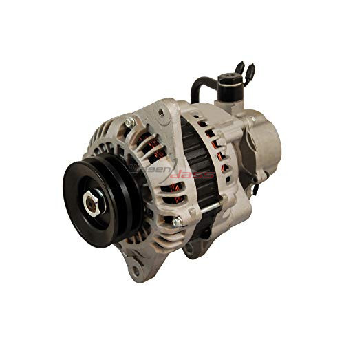 Alternator replacing TA000A57301 / af111364 / 37300-32354 / 37300-42353 / 37300-42355