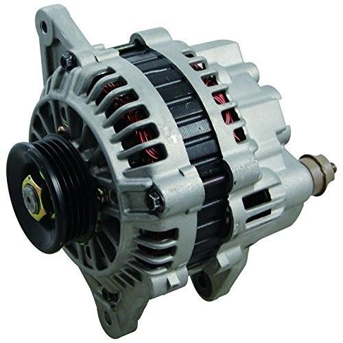 Alternator replacing TA000A14501 / 063532611010 / AB190058 / 3730022200AT / 37300-22200