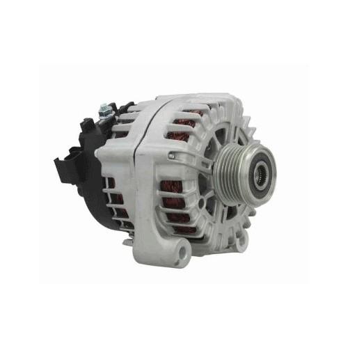 Alternator replacing FG18S045 / FGN18S045 / 439793 / 440430