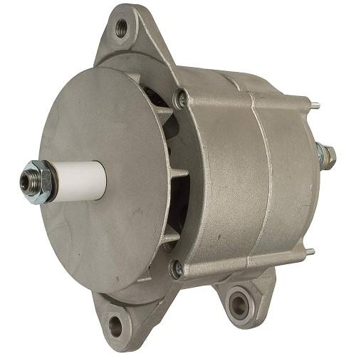 Alternator replacing F123188 / RE36268 / TY6773 / TY6795 /