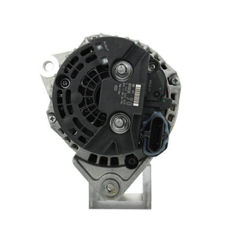 """Alternator replacing 0120339528, 0120339527"""