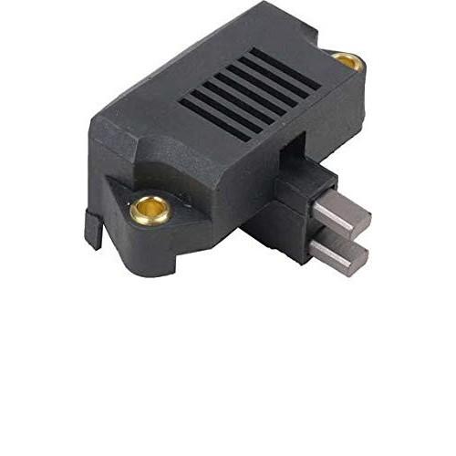 Regler für lichtmaschine VALEO 2541247 / 2541395 / 2541396 / 2541402