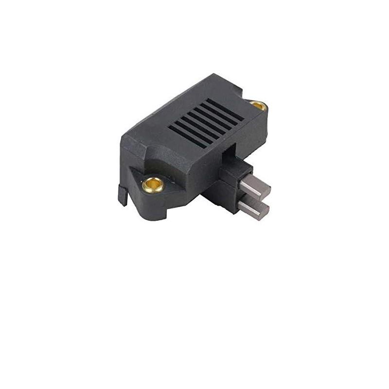 Regulator for alternator VALEO 2541247 / 2541395 / 2541396 / 2541402