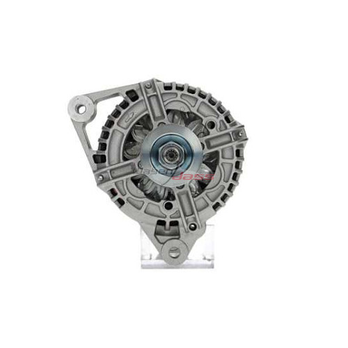 Alternator replacing 0124515001 / 0124515015 / 0124515042 / 996-603-012-00 / 996-603-012-01 / 996-603-012-03
