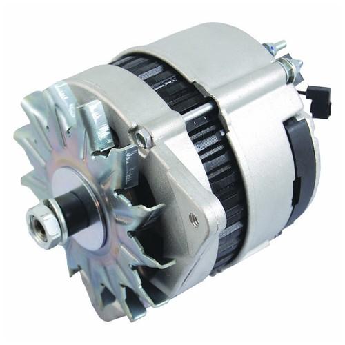 Alternator replacing V77BB-10300-AA / V77BB-AA / 24011 / 24011A / 24011B / 24029 / 24029A / AMR4249