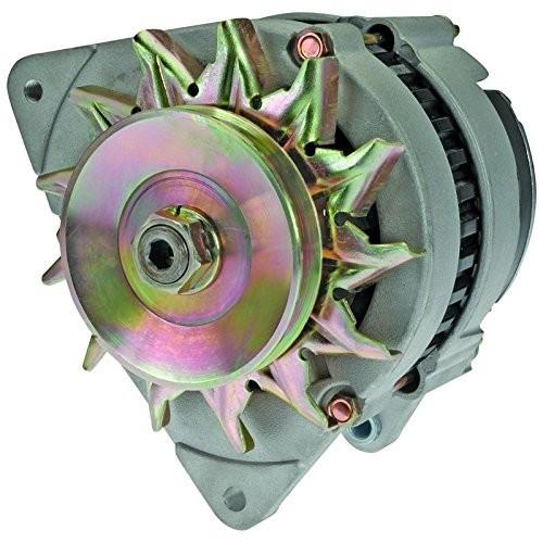 Alternator replacing 0120400903 / 0120400902 / 0120400906 / 0120488210 /0120489050 /0120489074