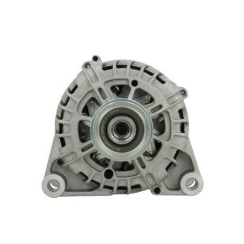 Alternator replacing 1506299 / 8V21-10300-AB / 8V21-AB / Y405-18-300 / TG12C038