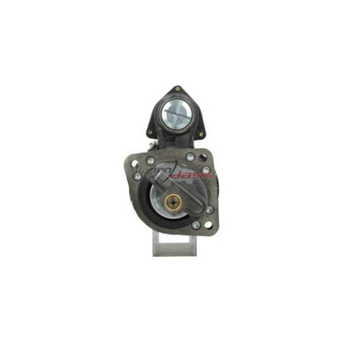 Starter replacing A169694 / 3675116RX / 3908594 / 10479108 / 1990499 / 1993903 / 1993954