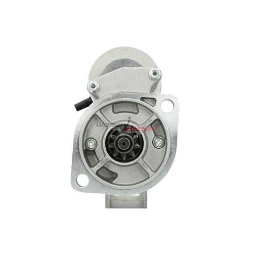Starter replacing C6008631410 / 428000-2650 / 600-863-1410
