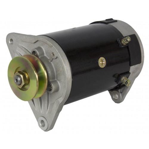 Anlasser Generator-anlasser ersetzt 1018294-01 for Club Car