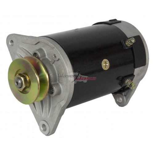 Starter Generator-starter replacing 1018294-01 for Club Car