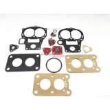 Service Kit for carburettor 32DIDTA 2/4 on OPEL 1,6/1,9