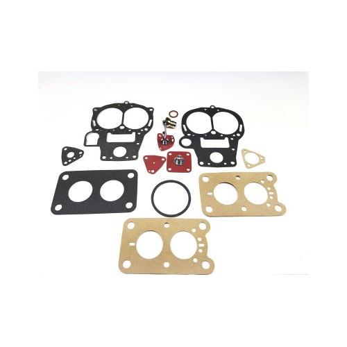 Pochette de joint pour carburateur 32DIDTA 2/4 sur Opel 1,6/1,9