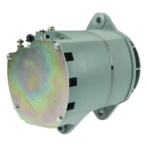 Lichtmaschine DELCO REMY 19011153 für CUMMINS / CATERPILLAR