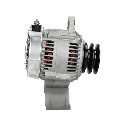 Lichtmaschine ersetzt DENSO 102211-1830 / 102211-9010