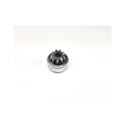 Drive for starter Mercury Marine 50-830308-1 / 50-830308T / 50-852570 / 50-852570T