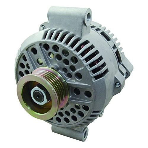 Alternator replacing 4L2T-10300-DB / 4L2T-10300-DD / 4L2Z-10346-DA