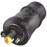 Pump'In Line Fuel Pump replacing 0580464017 / 0580464020 / 0580464021