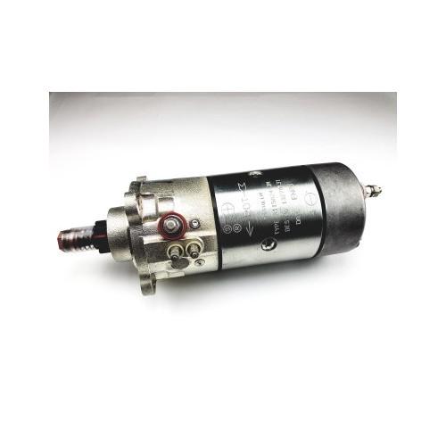 Anlasser ersetzt CAV S11524-3M / CA45H24-3M / CA45G24-3M
