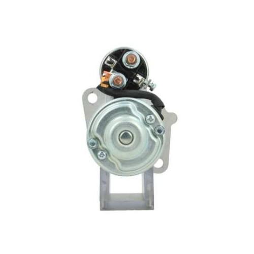 Anlasser ersetzt 8941333380 / 8941333381/ DRS3578 / LRS01553